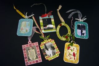 Ornaments_bethany1