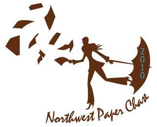 Paperchaselogo_2010