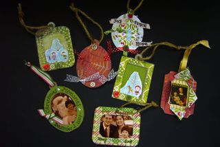 Ornaments_jacalyn