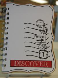 Discover_book